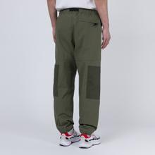 Мужские брюки Nike ACG Trail Medium Olive/Cargo Khaki/Black фото- 4