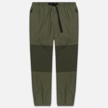 Мужские брюки Nike ACG Trail Medium Olive/Cargo Khaki/Black фото- 0