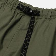 Мужские брюки Nike ACG Trail Medium Olive/Cargo Khaki/Black фото- 1