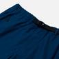 Мужские брюки Nike ACG Trail Valerian Blue/Black/Black фото - 1