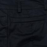 Мужские брюки Nike Bonded Black фото- 3