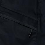 Мужские брюки Nike Bonded Black фото- 4