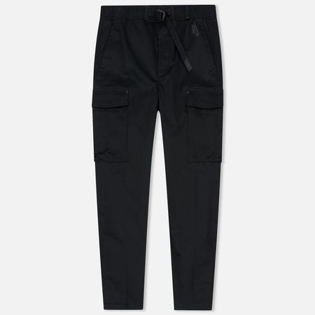 Мужские брюки Nike NikeLab Essential Cargo Black/Black