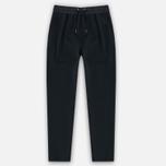 Мужские брюки Nike Essentials Tech Fleece Black фото- 0
