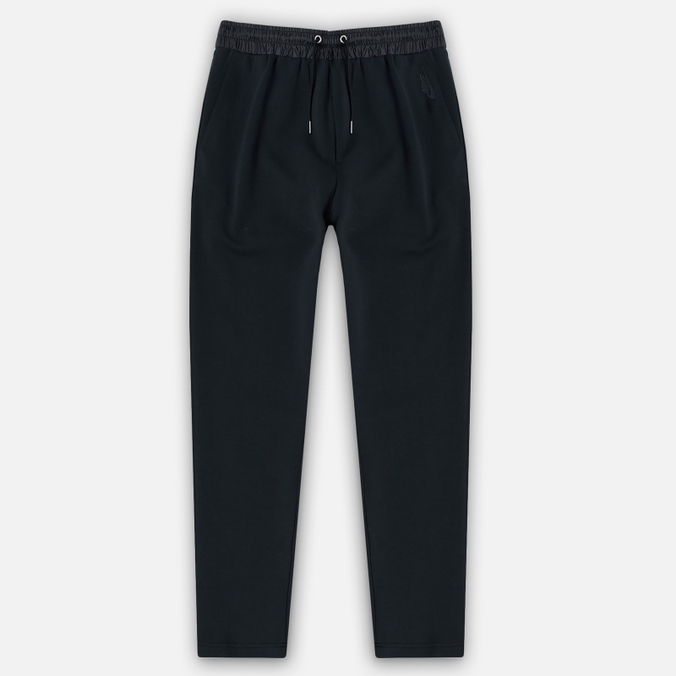 Мужские брюки Nike Essentials Tech Fleece Black
