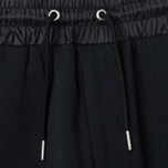 Мужские брюки Nike Essentials Tech Fleece Black фото- 1