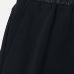 Мужские брюки Nike Essentials Tech Fleece Black фото- 2
