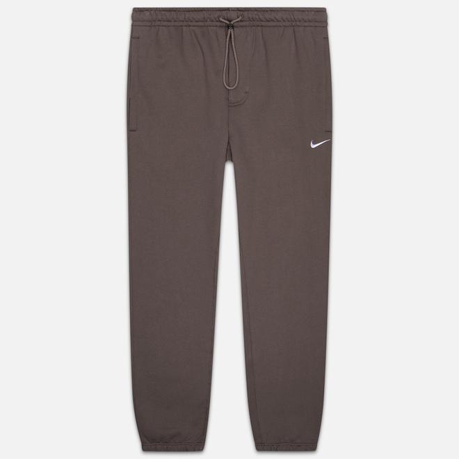 Мужские брюки Nike NikeLab NRG Fleece Ridgerock