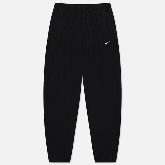 Мужские брюки Nike NRG Black/White