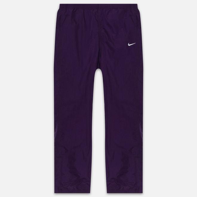 Мужские брюки Nike NRG Grand Purple