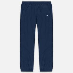 Мужские брюки Nike NRG Midnight Navy