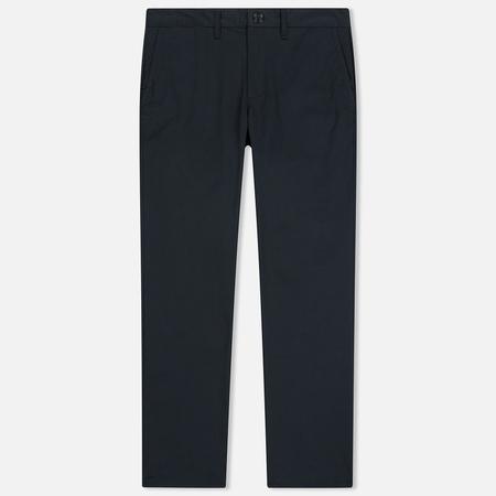 Мужские брюки Nike SB Dri-Fit FTM Chino Black