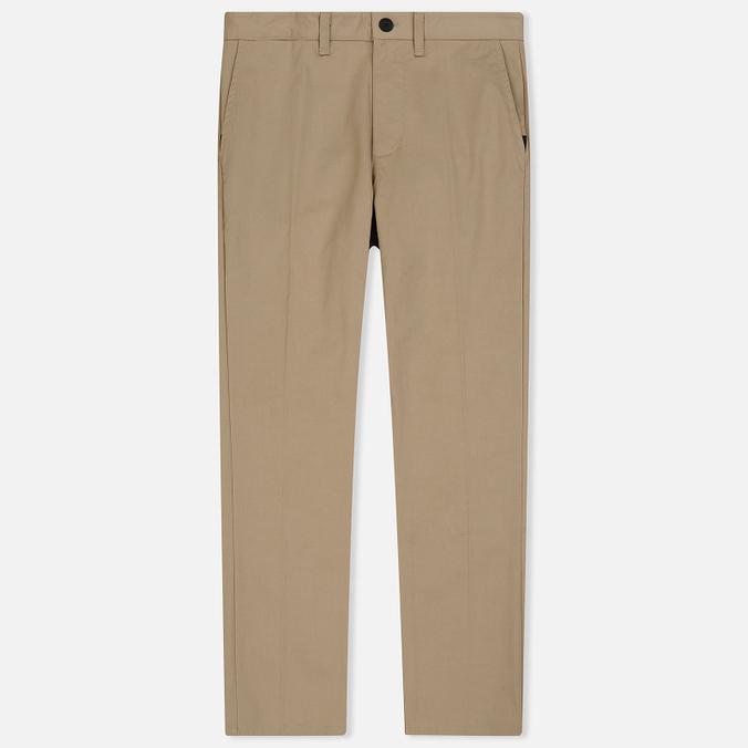 Мужские брюки Nike SB Dri-Fit FTM Chino Khaki