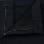 Мужские брюки Nike SB Dri-Fit FTM Chino Stan Black фото- 2