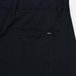 Мужские брюки Nike SB Dri-Fit FTM Chino Stan Black фото- 4