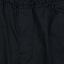 Мужские брюки Nike SB Dri-Fit Pull On Chino Black фото- 1