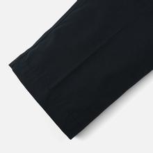 Мужские брюки Nike SB Dri-Fit Pull On Chino Black фото- 4