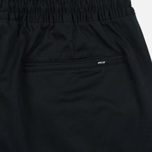 Мужские брюки Nike SB Dri-Fit Pull On Chino Black фото- 3