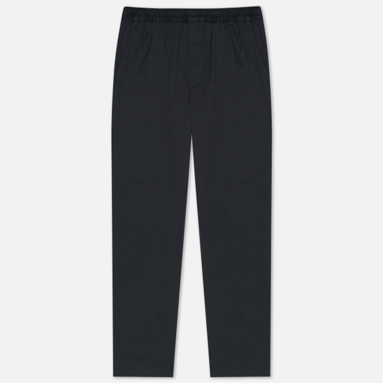 Мужские брюки Nike SB Dri-Fit Pull On Chino Black