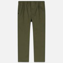 Мужские брюки Nike SB Dri-Fit Pull On Chino Medium Olive фото- 0