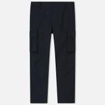 Мужские брюки Nike SB Flex Cargo Black фото- 0
