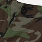 Мужские брюки Nike SB Flex FTM Camo Medium Olive фото - 1