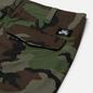 Мужские брюки Nike SB Flex FTM Camo Medium Olive фото - 2