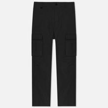 Мужские брюки Nike SB Flex FTM Cargo Black фото- 0