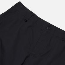 Мужские брюки Nike SB Flex FTM Cargo Black фото- 1
