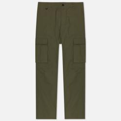 Мужские брюки Nike SB Flex FTM Cargo Medium Olive