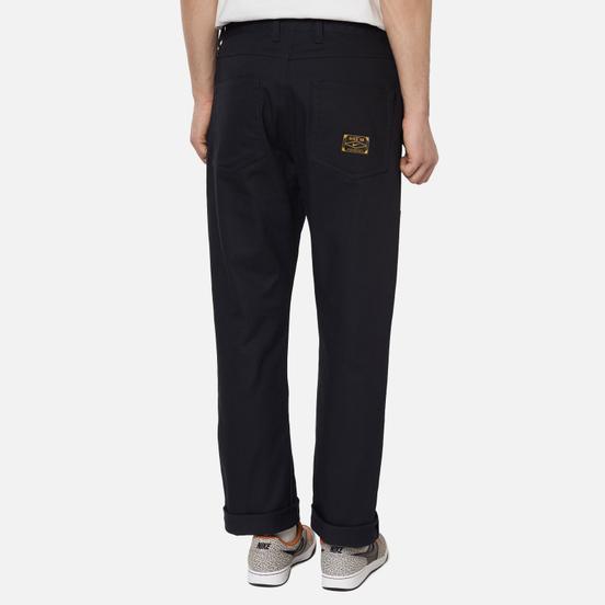 Мужские брюки Nike SB ISO Black