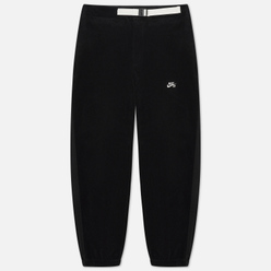 Мужские брюки Nike SB Novelty Fleece Black/Sail