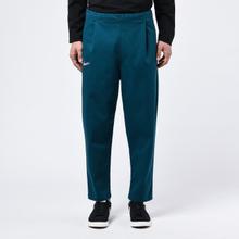 Мужские брюки Nike SB x Parra QS Solid Midnight Turq/Pink Rise фото- 3