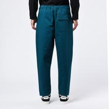 Мужские брюки Nike SB x Parra QS Solid Midnight Turq/Pink Rise фото- 4