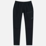 Мужские брюки Nike Tech Fleece Black фото- 0