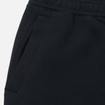 Мужские брюки Nike Tech Fleece Black фото- 1