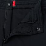 Мужские брюки Nike Tech Fleece Black фото- 2