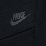 Мужские брюки Nike Tech Fleece Black фото- 3