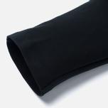 Мужские брюки Nike Tech Fleece Black фото- 5