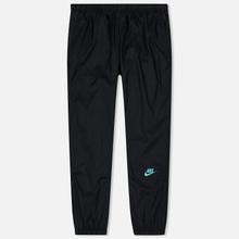 Мужские брюки Nike x atmos NRG Vintage Patchwork Black/Hyper Jade фото- 0