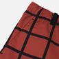 Мужские брюки Nike x Patta NRG Cargo Mars Stone/Black/Black фото - 2