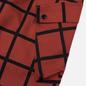 Мужские брюки Nike x Patta NRG Cargo Mars Stone/Black/Black фото - 3
