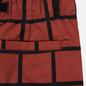 Мужские брюки Nike x Patta NRG Cargo Mars Stone/Black/Black фото - 5