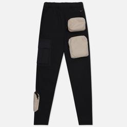 Мужские брюки Nike x Travis Scott Cactus Jack NRG AG Utility Black