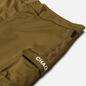 Мужские брюки Nike x Undercover NRG Lichen Brown/White фото - 1