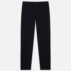 Мужские брюки Norse Projects Aros Slim Light Stretch Dark Navy