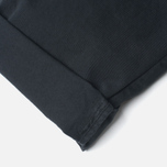 Мужские брюки Norse Projects Aros Slim Light Twill Black фото- 4