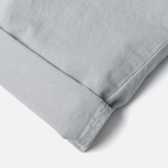 Мужские брюки Norse Projects Aros Slim Light Twill Light Grey фото- 4