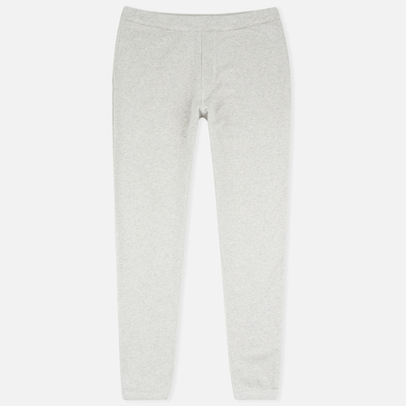 Мужские брюки Norse Projects Ro Light Grey Melange