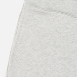 Norse Projects Ro Men's Trousers Light Grey Melange photo- 1